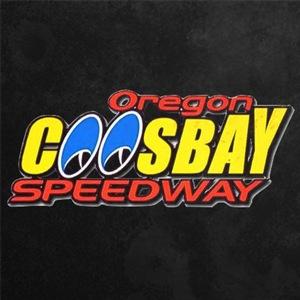 Coos Bay Speedway Season Opener