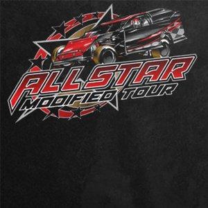 IMCA Modifieds All Star Tour Race #2