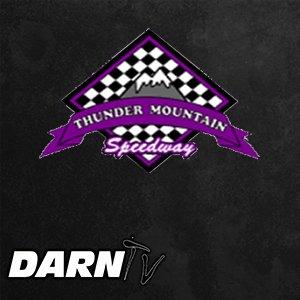 5-18-17 Thunder Mountain Speedway