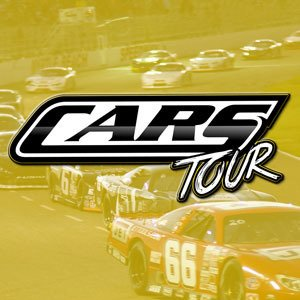 CARS Tour Today - Anderson Preview