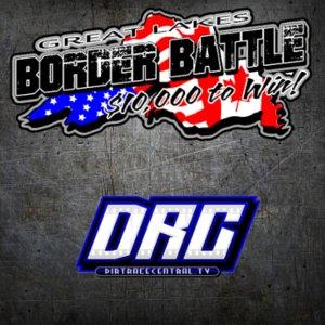 Great Lakes Border Battle Night 1
