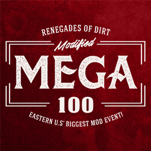 3rd Annual Modified MEGA 100 - Night 1