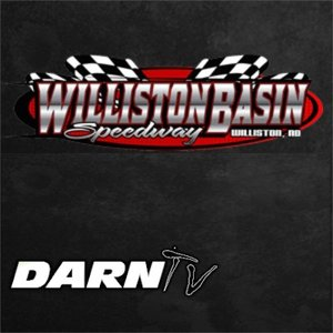 7-3-17 Williston Basin Speedway Tougher Than Dirt Tour