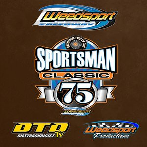 Sportsman Classic Plus NY6A and Mod Lites