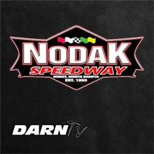 """7-4-17 Nodak Speedway """"Tougher Than Dirt Tour"""""""