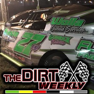 The Dirt Weekly Episode 9