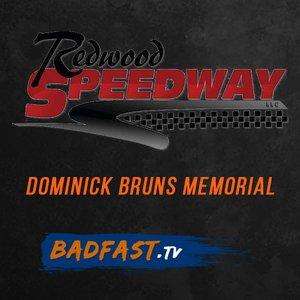 Dominick Bruns Memorial