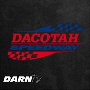 8-18-17 Dacotah Speedway Drive to Survive Night