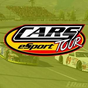 CARS eSport Tour Race #8