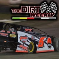 The Dirt Weekly Episode 14