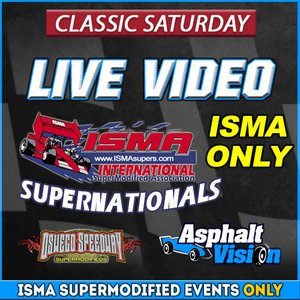 Classic 'Super Saturday' - 9/2/17 - Replay