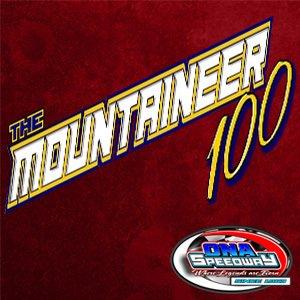 Mountaineer 100