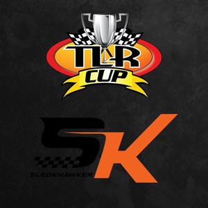 TLR Race #8