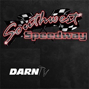 5-21-16 Southwest Speedway