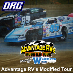 Advantage RV'S Modified Tour