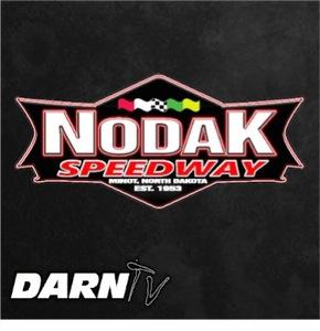 5-8-16 Nodak Speedway
