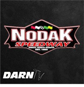 8-21-16 Nodak Speedway