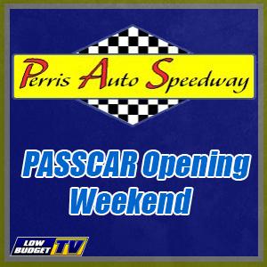 REPLAY: Perris Auto Speedway Opening Weekend Night 2