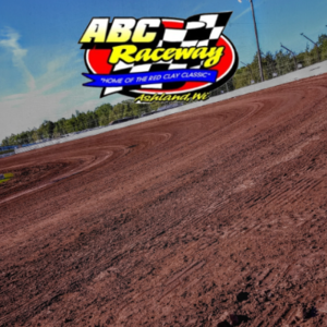 43rd Annual Red Clay Classic Night 1