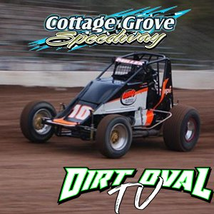 CGS Weekly Racing - Northwest Wingless Tour
