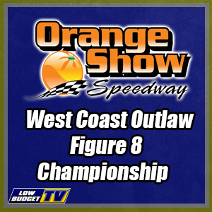 West Coast Short Track Nationals