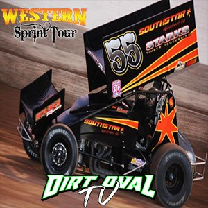 Western Sprint Tour - Race #13 Championship Night
