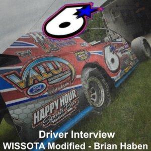 Interview with Brian Haben