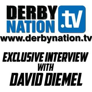 David Diemel Interview at 2018 Capital City Carnage