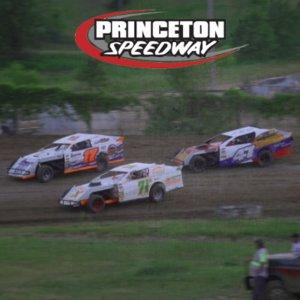 IMCA Northern Sportmod Weekly Racing