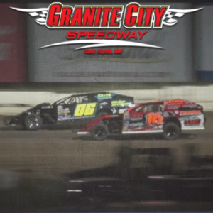 5th Annual Gold Cup WISSOTA Midwest Modified Races