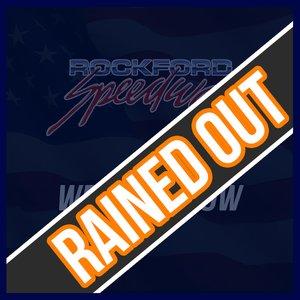 Rockford Speedway Weekly Saturday Program