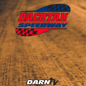 7-20-18 Dacotah Speedway