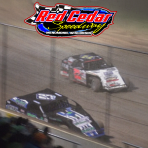 3rd Annual Randy Buss Icebreaker WISSOTA Midwest Modified Races