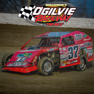 10th Annual Season Opener WISSOTA Midwest Modified Races