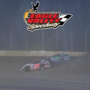 Season Opener WISSOTA Midwest Modified Races