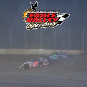 Season Opener WISSOTA Midwest Modified Races