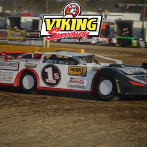53rd Annual Season Opener Limited Late Model Races