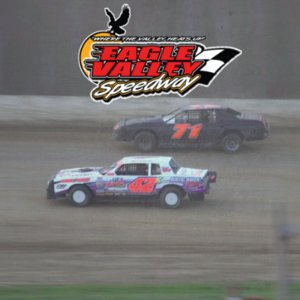 Season Opener WISSOTA Street Stock Races