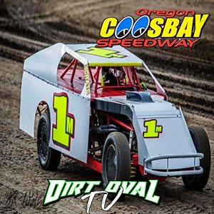 Coos Bay Speedway Fall Classic