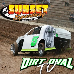 IMCA Modifieds Wild West Speedweek