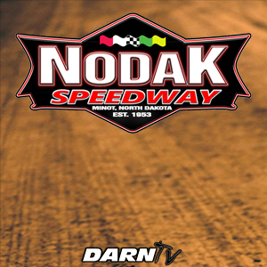 Nodak Speedway Mothers Day