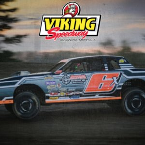 Weekly WISSOTA Street Stock Racing
