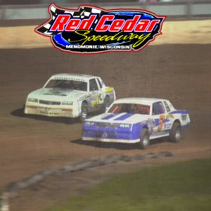 Weekly WISSOTA Pure Stock Racing