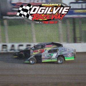Weekly WISSOTA Midwest Modified Races