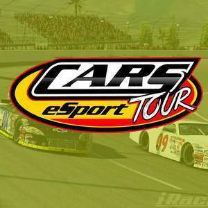 CARS eSport Tour - Doubleheader (Round 7)