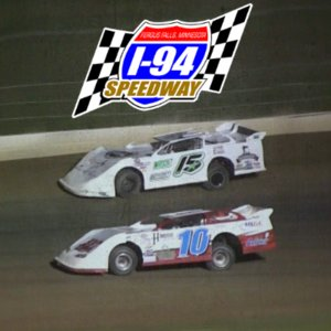Weekly WISSOTA Late Model Races