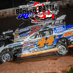3rd Annual Great Lakes Border Battle Night 1