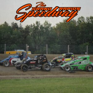 Northern Renegades Sprint Car Races