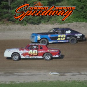 WISSOTA Pure Stock Feature