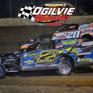 USMTS Modified Northern Region Races